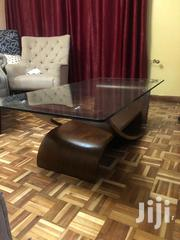 Table, Coffee Table | Furniture for sale in Nairobi, Nairobi South