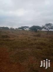 50 Acres Ranch For Sale At Rumuruti @90k Per Acre | Land & Plots For Sale for sale in Laikipia, Sosian