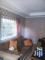 Wallpapers | Home Accessories for sale in Kiambu, Juja
