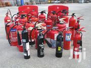 Fire Extinguishers (NEW) | Safety Equipment for sale in Nairobi, Nairobi West