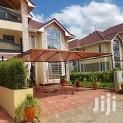 Canopies And Balcony Shades   Garden for sale in Nairobi, Mountain View