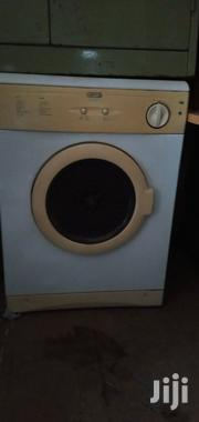 6kg Clothes Dryer | Home Appliances for sale in Nairobi, Ngara