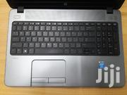Laptop HP ProBook 450 G1 4GB Intel Core i3 HDD 500GB | Laptops & Computers for sale in Nairobi, Nairobi Central