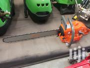 Brand New Chain Saw | Electrical Tools for sale in Nairobi, Embakasi