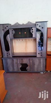 5/6 Summer Wall Unit | Furniture for sale in Nairobi, Kayole Central
