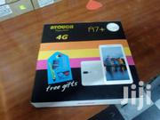 Atouch A7  Table | Mobile Phones for sale in Nairobi, Nairobi Central