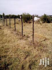 50x100 Plot for Sale at Matanya Market Centre. | Land & Plots For Sale for sale in Laikipia, Tigithi