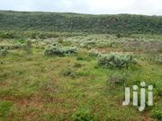 Plots on Sale in Ngong-Kimuka | Land & Plots For Sale for sale in Kajiado, Ngong