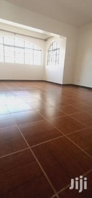 2 Bedroom Apartment to Let in Nairobi West | Houses & Apartments For Rent for sale in Nairobi, Nairobi West