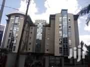 Offices To Let In Westlands   Commercial Property For Sale for sale in Nairobi, Mugumo-Ini (Langata)