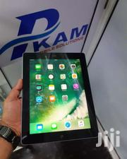 iPad 4th Generation   Tablets for sale in Nairobi, Nairobi Central