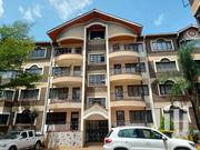 3 Bedroom Unfinished House | Houses & Apartments For Rent for sale in Nairobi, Westlands