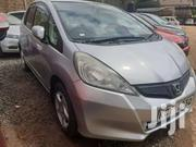 Honda Fit | Cars for sale in Nairobi, Woodley/Kenyatta Golf Course