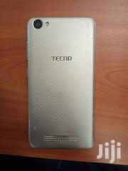 Tecno WX3 8 GB Gray | Mobile Phones for sale in Vihiga, Luanda Township