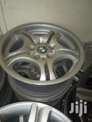Rim Size 17 for Bmw Cars   Vehicle Parts & Accessories for sale in Nairobi, Nairobi Central