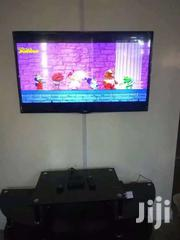 TV Mounting Services | Repair Services for sale in Machakos, Syokimau/Mulolongo
