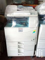 Popular Ricoh Color Photocopier And Printer | Computer Accessories  for sale in Mombasa, Mji Wa Kale/Makadara