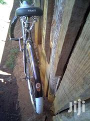 Classic Roadrunner Biycle For Sale | Sports Equipment for sale in Nyeri, Ruring'U