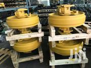 Idlers, Track Rollers ,Segments, Sprockets | Manufacturing Materials & Tools for sale in Nairobi, Embakasi