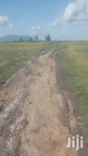 One Acre Land for Sale | Land & Plots For Sale for sale in Machakos, Kangundo East