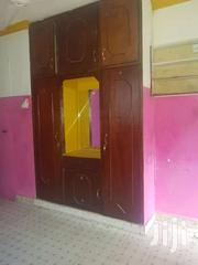 Town Single Room For Rent Behind Bank Of India   Houses & Apartments For Rent for sale in Mombasa, Mji Wa Kale/Makadara
