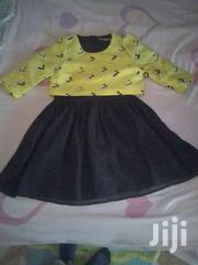 Dresses,Tops | Clothing for sale in Uasin Gishu, Langas