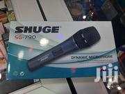 Coded Microphone.   Audio & Music Equipment for sale in Nairobi, Nairobi Central