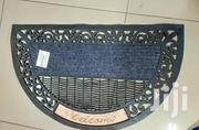 Heavy Duty Door Mat | Home Accessories for sale in Mombasa, Tononoka