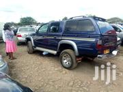 Toyota Pickup Millennium Double | Cars for sale in Nairobi, Nairobi Central