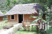 Distinctive Afrika Kenya Village For Short Term Stays (Mtwapa) | Short Let for sale in Mombasa, Mkomani
