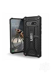 Urban Monach Gear UAG Monach For Samsung S10 Plus/S10/S10e Phone Case | Accessories for Mobile Phones & Tablets for sale in Nairobi, Nairobi Central
