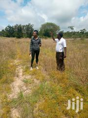Embu 10 Acres At Kithimu | Land & Plots For Sale for sale in Embu, Kithimu