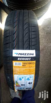 Mazzini Tyres   Vehicle Parts & Accessories for sale in Nairobi, Nairobi Central