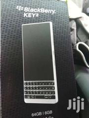 Blackberry Key2  Brand New Sealed Original Warranted | Mobile Phones for sale in Nairobi, Nairobi Central