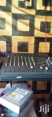 Power Mixer For Sale   Audio & Music Equipment for sale in Nyeri, Ruring'U