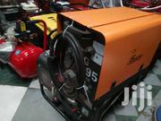 Mig Welding Machine | Electrical Equipments for sale in Nakuru, Njoro