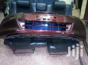 Honda Fit 2013 Front Bumper | Vehicle Parts & Accessories for sale in Nairobi, Nairobi Central