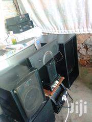 Power Amplifier | Audio & Music Equipment for sale in Kisumu, Nyalenda A