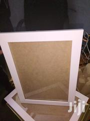 Photo Frames ( White And Black In Colour) | Home Accessories for sale in Nairobi, Nairobi Central