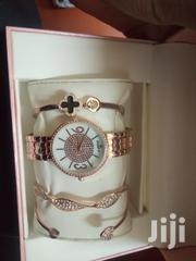 Ladies Fashion Watches | Watches for sale in Nairobi, Nairobi Central
