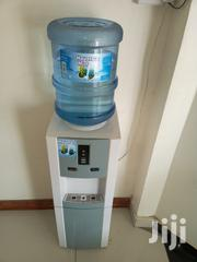 Mountain Mist Purified Drinking Water | Meals & Drinks for sale in Nairobi, Nairobi Central