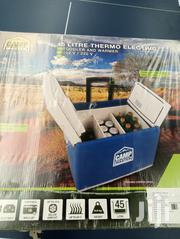 Electric Cooler Boxes (45L) | Camping Gear for sale in Nairobi, Karen