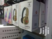 S400BT MONSTER HEADPHONES | Accessories for Mobile Phones & Tablets for sale in Nairobi, Nairobi Central