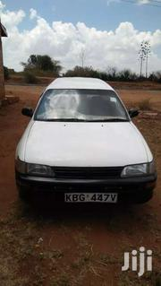 Toyota Dx | Cars for sale in Makueni, Mukaa