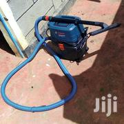 Dry And Wet Vacuum Cleaning | Home Appliances for sale in Nakuru, London