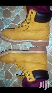 New Timberland ... | Shoes for sale in Kericho, Kapkatet