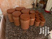Home-made Peanut Butter | Meals & Drinks for sale in Nairobi, Westlands