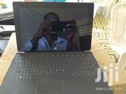 Microsoft Surface 32 GB Black | Tablets for sale in Mombasa, Tudor