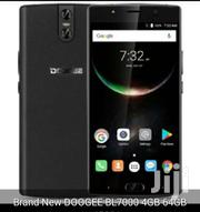 DOOGEE BL7000 Smartphone | Mobile Phones for sale in Nairobi, Nairobi Central
