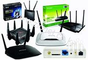 ROUTERS | Computer Accessories  for sale in Mombasa, Likoni